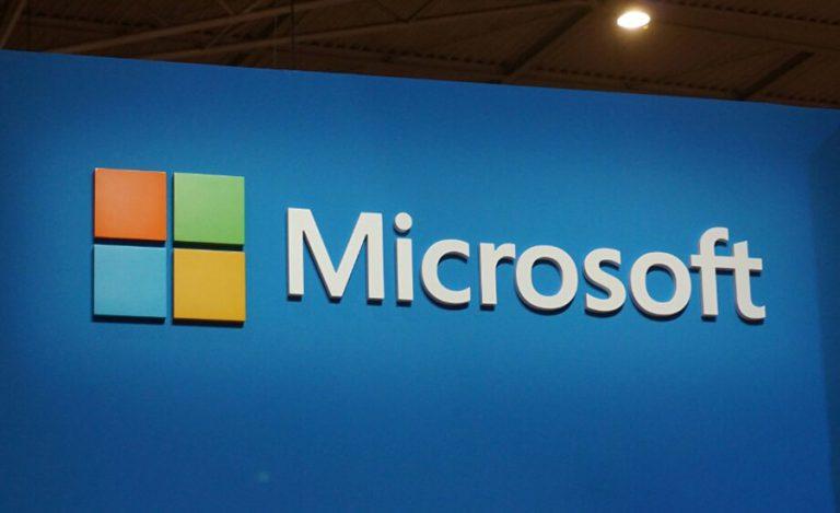 مایکروسافت از یکی از بزرگترین حملات DDoS در سال 2021 جلوگیری کرد