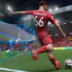 EA Sports FC به احتمال زیاد نام جدید بازی FIFA خواهد بود
