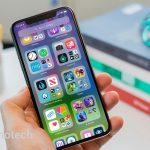 10 راهکار حرفه ای برای افزایش عمر باتری آیفون در iOS 15