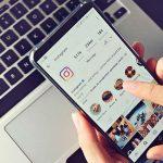 اینستاگرام اکنون به همه اجازه میدهد لینک ها را در استوری ها به اشتراک بگذارند
