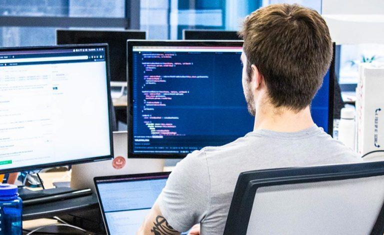 نسخه وب Microsoft Visual Studio Code اکنون در دسترس است