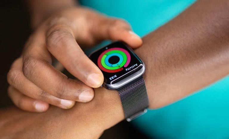 مدل های بعدی اپل واچ ممکن است با ردیابی فشار خون عرضه شوند