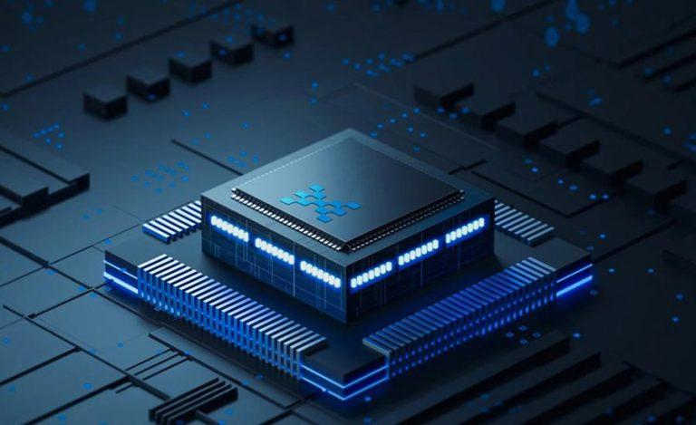 پردازنده اسنپدراگون، مدیاتک و اگزینوس، کدام پردازنده بهتر است؟