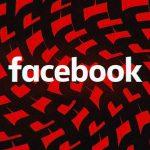جزئیات کامل قطعی فیس بوک، اینستاگرام و واتساپ