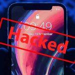 آیفون 13 پرو با اجرای iOS 15 فقط در 1 ثانیه هک میشود!