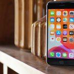 اپل ممکن است آیفون SE پلاس 5G جدید را در سال 2022 عرضه کند
