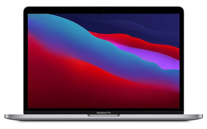 لپ تاپ اپل مک بوک پرو M1