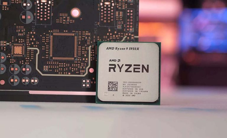 مایکروسافت و AMD با آخرین به روز رسانی مشکلات Ryzen را برای ویندوز 11 برطرف میکنند