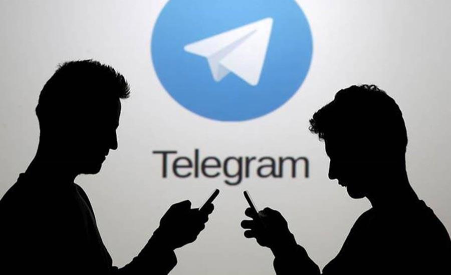 تلگرام در یک روز بیش از 70 میلیون کاربر به دست آورد